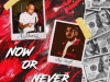 "AzBenzz – ""Now Or Never"" Feat. Big $wift Prod. by DamnPocket"