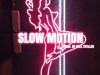 "Kee Riche$ – ""Slow Motion"" Feat. VonDon Prod. by Will Steller"