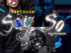 "1TakeQuan – ""Say So"" Feat. 1TakeTeezy & Kalan.frfr Prod. by Nye.Six"