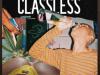 """Holland Izz – """"Classless"""""""