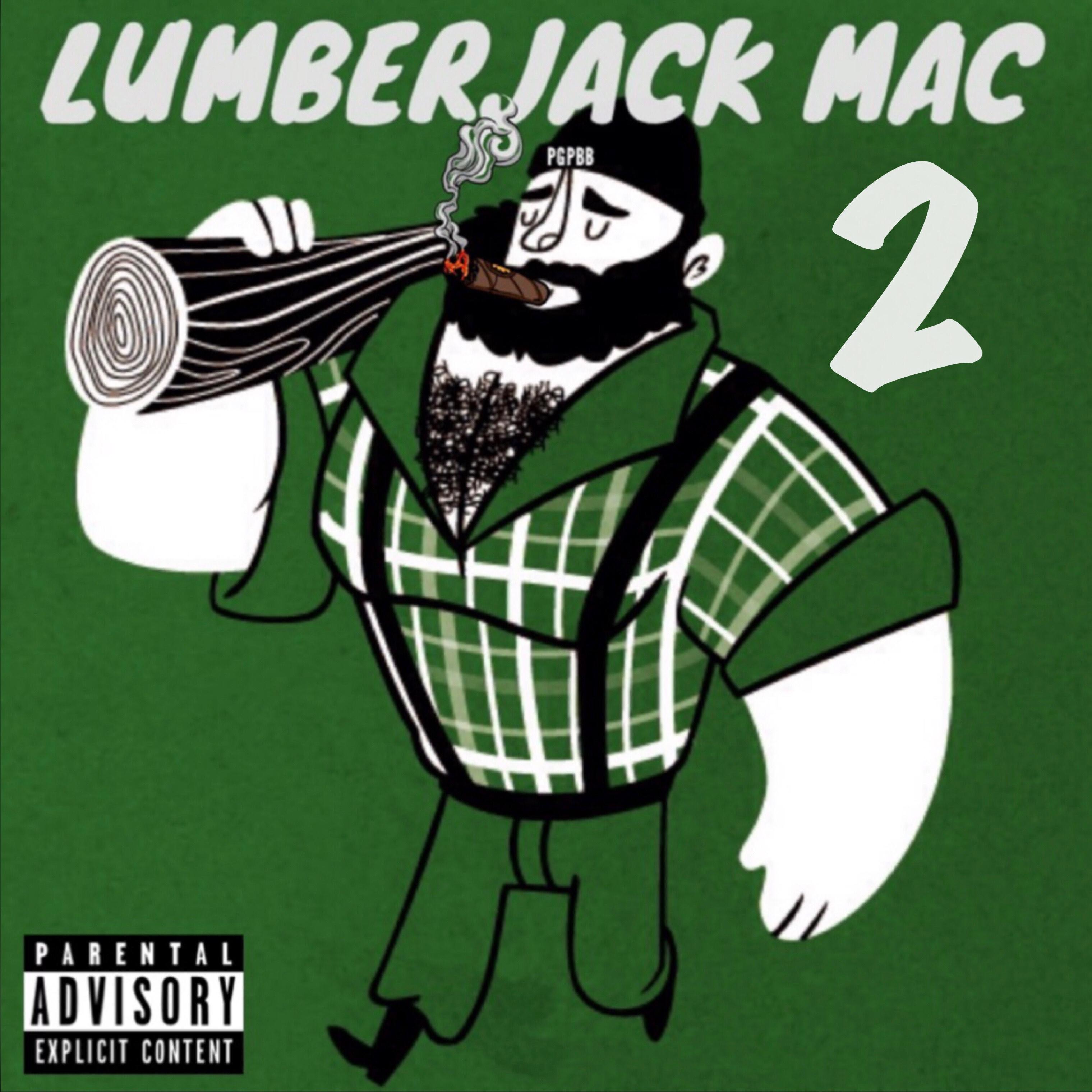 Bay Area Rapper, RonnieMac Drops Off His New Audiomack Exclusive Single