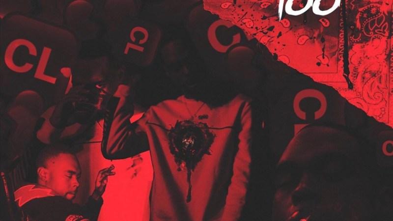"""AzBenzz releases Valentine's Day-inspired EP """"ThugzNeedLoveToo"""""""