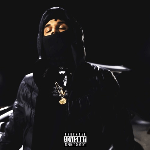 "Niko G4 – ""Too Eazy"" Prod. by YoungCoralReef"