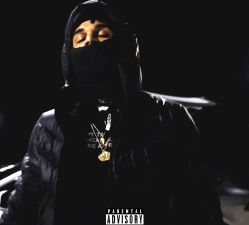 """Niko G4 – """"Too Eazy"""" Prod. by YoungCoralReef"""