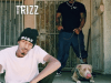 """Trizz – """"What Is This"""" Feat. T.F"""