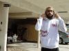 "Rit$y – ""Sometimes"" Music Video"