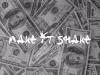 "Kee Riche$ – ""Make It Shake"" Feat. Sambo & Mackgee Prod. by Zay Coronado"