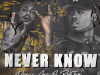 """Dezzie Gee – """"Never Know"""" Feat. RobTwo"""