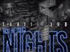 "Saviii 3rd – ""One of Them Nights"""