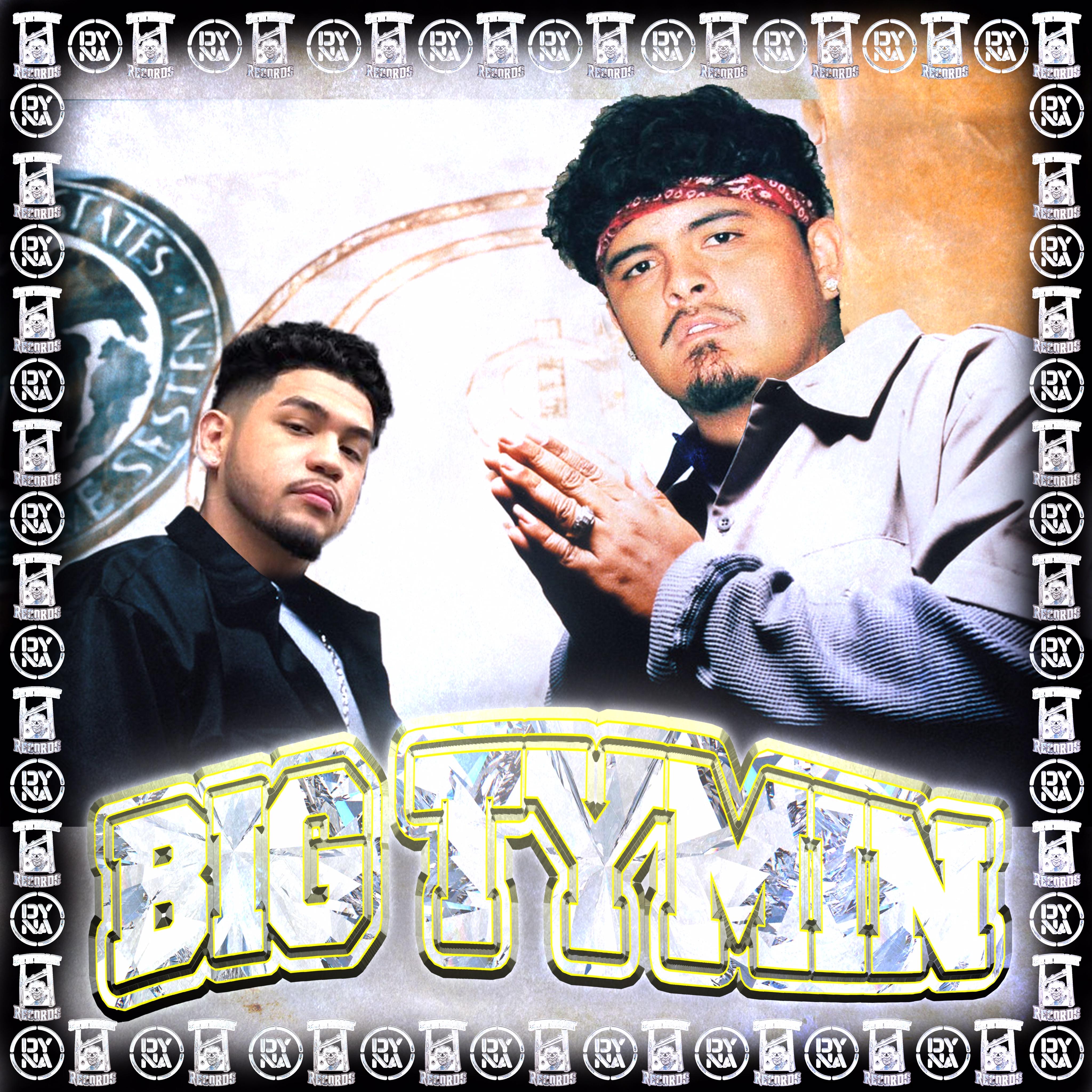 "Like Birdman & Mannie Fresh in '98, A$ton Matthews & Doeman Are ""Big Tymin"""