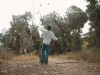 """HeyDeon Releases """"Better Days"""" Music Video Dir. by Eric Nelson"""
