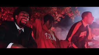 "Jalopy Bungus – ""No Food February""  Music Video"