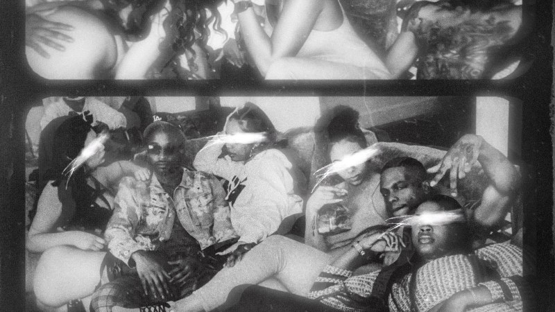 "GoGetta KB & Chris O'Bannon Release Long-Awaited Collaboration Album ""PNP Vibes"""