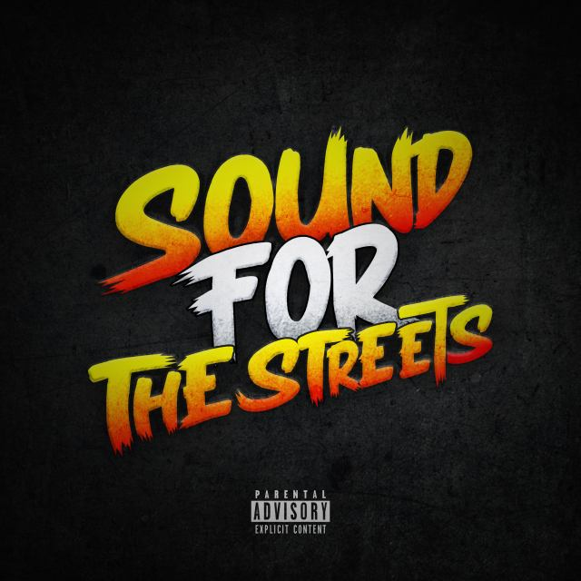 sounds for the streets