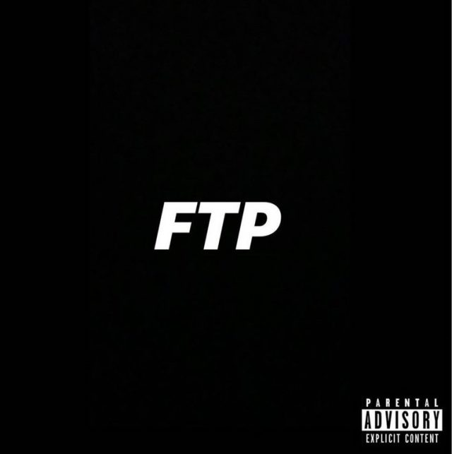 YG Releases Much Needed Protest Track, FTP.