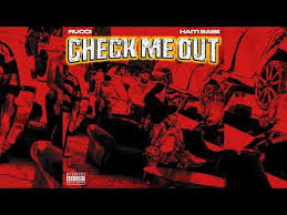 "Rucci & Haiti Babii Link Up For ""Check Me Out"""
