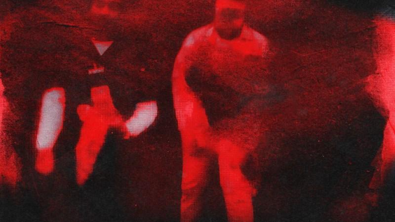"YS & Krispylife Kidd ""Bompton 2 Beecher"" Prod ENRGY Beats"