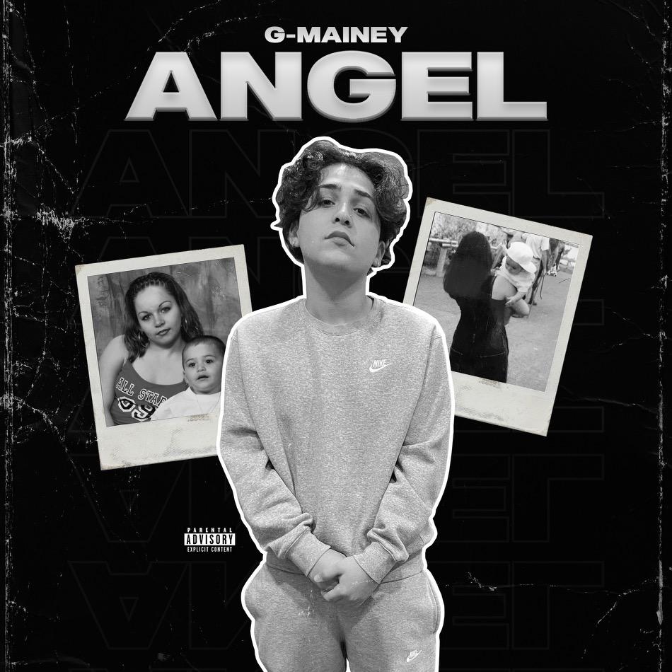 G-Mainey Taps Berner, Nef The Pharoah, Daboii + More For 'Angel' Album