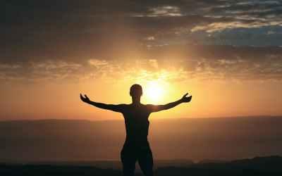 #Friday Gratitude, Mindfulness and Meditation