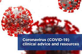 NSW Health COVID-19 Advice and Resources