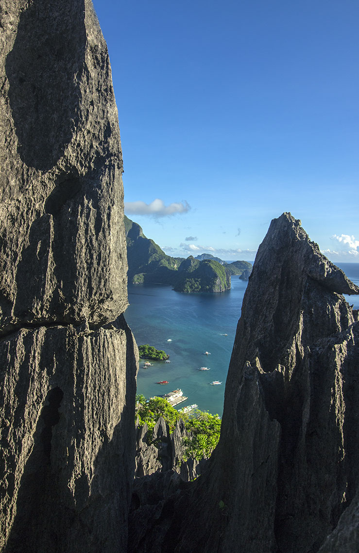 taraw-cliff