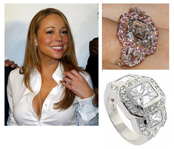 Engagement Rose Diamonds Custom Jewelry Design Amp Repair