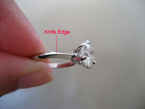 5 Ways To Make Your Diamond Ring Look Bigger For Under