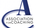 Assoc_for_coaching logo