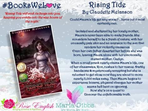 06-rising-tide-ad