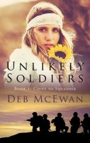 151104-unlikely-soldiers