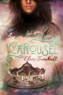 carousel-chris