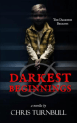 darkest-beginnings-small