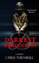 darkest-beginnings-small
