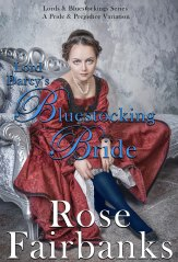 lord-darcys-bluestocking-bride