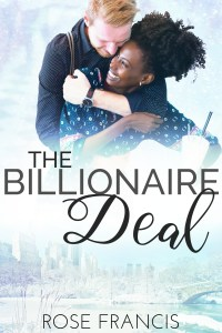 the-billionaire-deal-kindle