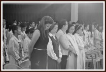 Opening Prayer 1