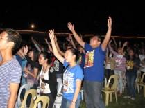 praise_worship2