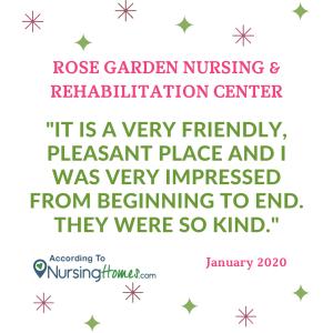 20-01 Rose Garden 1