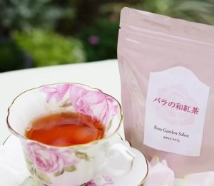 rose-herb-tea-ja-04