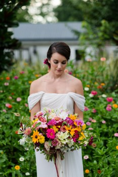 Kirsten-Smith-Photography-Plant-Masters-4-Seasons-Styled-Shoot-Summer-119
