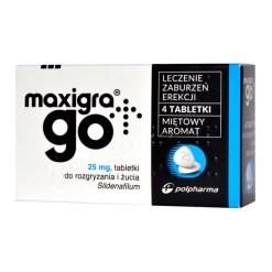 maxigra 2