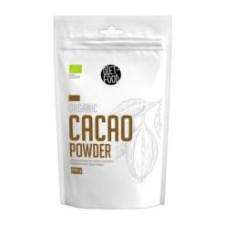Diät-Food, Bio Kakao, Pulver, 200 g
