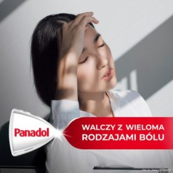 Panadol Extra 500 mg 65 mg Filmtabletten 24 Stueck3