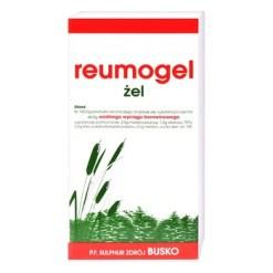 Reumogel, Peloidgel, 130 g