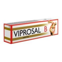 Viprosal B, Salbe, 50 g