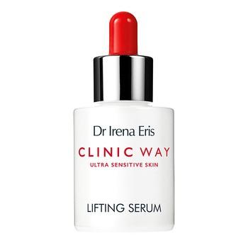 Dr Irena Eris Clinic Way, aktives Lifting-Dermoserum, 30 ml