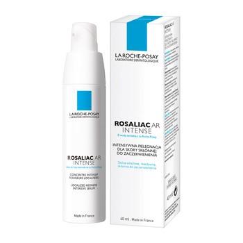 La Roche-Posay Rosaliac AR Intense, Intensive Rötungsbehandlung, 40 ml