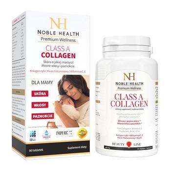 Class A Collagen for Mom, Kapseln, 90 Stk.