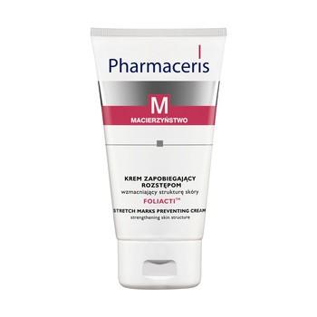Pharmaceris M Foliacti, Creme gegen Dehnungsstreifen, 150 ml