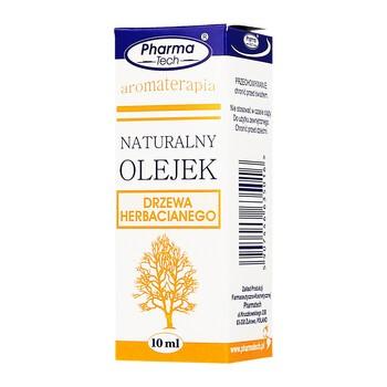 Pharmatech, Teebaumöl, 10 ml